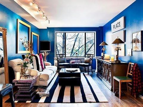 living room colors 2019 Modern Room Color Trends 2018 – 2019: Best Wall Paint Color  360 X 480