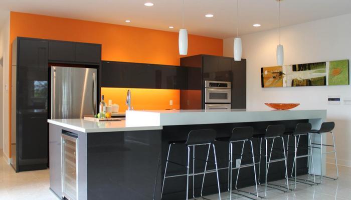 Kitchen Paint Color Ideas 2019 Mapetitevalise Com