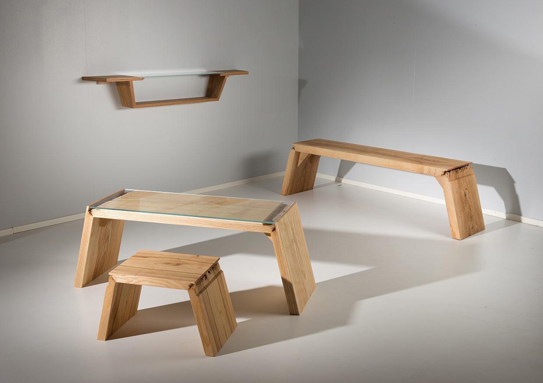 wooden furniture designs Marvelous Decoration Modern Wooden Furniture Images Also Wood  850 X 736