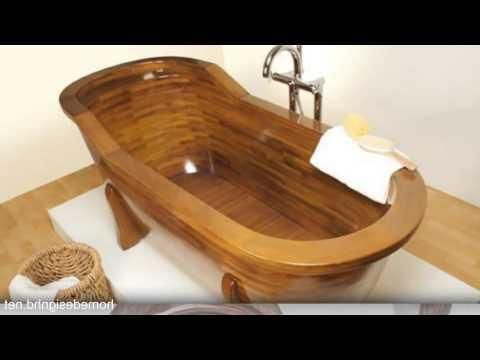 wooden furniture designs Article with Tag: furniture design bedroom wood | onlyhereonlynow.com 850 X 1500