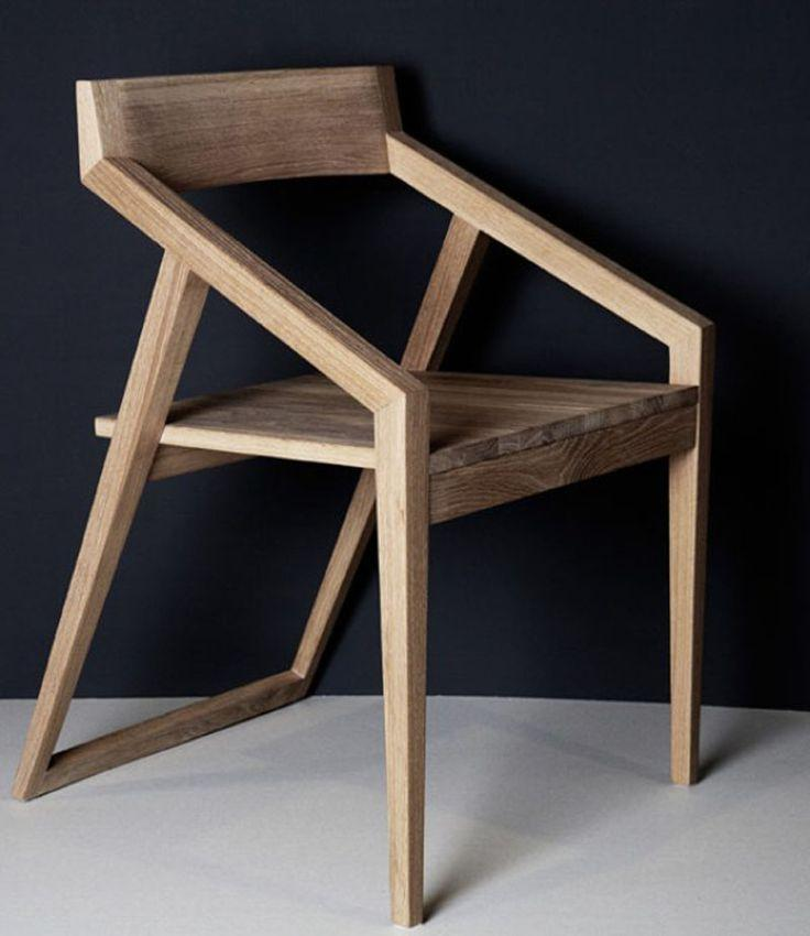 wooden furniture designs 9 Different Types of Wooden Furniture Designs for Home | Styles At  436 X 333