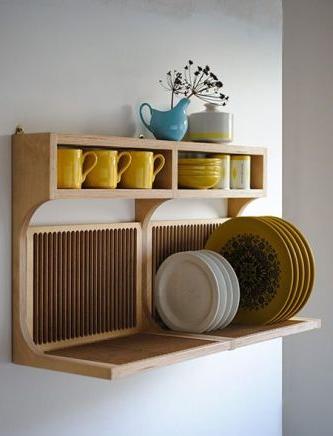 wooden furniture designs Adorable Modern Wood Furniture and New Furniture Designers  829 X 600